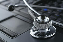 healthcare billing services
