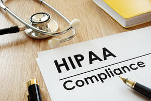 10 Tips on How You Can Ensure Your Medical Billing Company is HIPAA Compliant