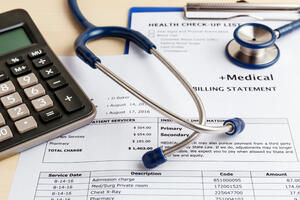 3 Types of Medical Billing Company to Fit Your Needs