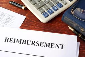3 Ways to Maximize Your Practice's Reimbursements