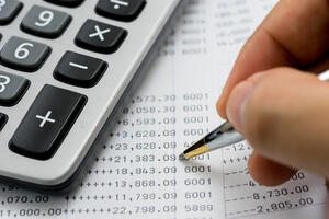 4 Medical Billing Errors Preventing a Healthy Patient-Provider Relationship