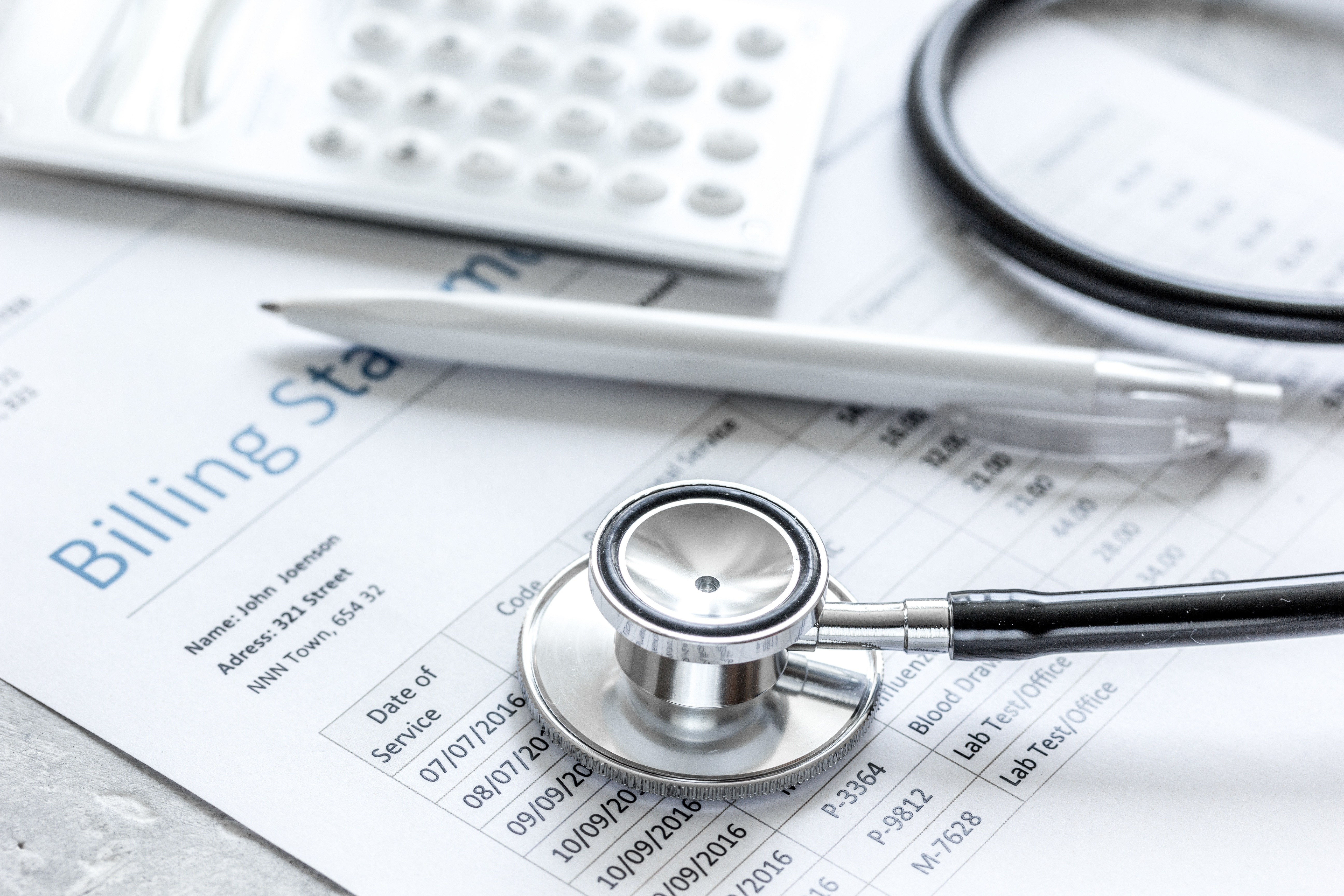 3 reason to outsource your medical billing