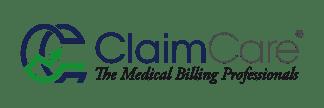 ClaimCare Blue web