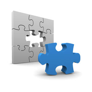 Final-puzzle-piece (003)