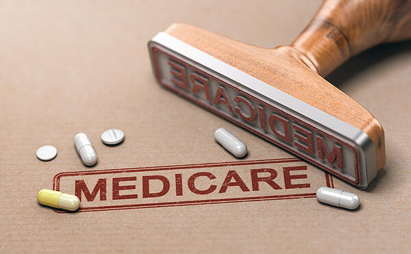 Medicare-stamp-small