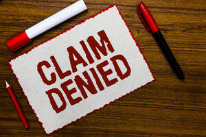 Rejected Medical Claims vs Denied Medical Claims_ Whats the Difference