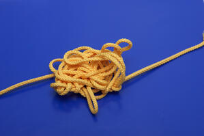 Untangling the Knots of the Medical Billing Process