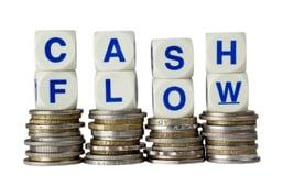 iStock_CashFlow2