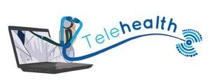 telehealth-2
